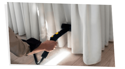 Emergency Curtains and Blinds Cleaning Services Caroline Springs