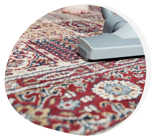 Rug Cleaning Caroline Springs