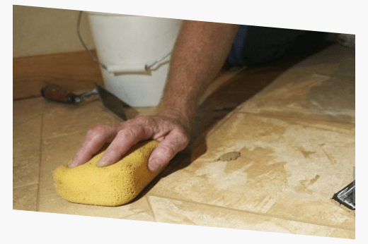 Tile And Grout Cleaning Services Caroline Springs