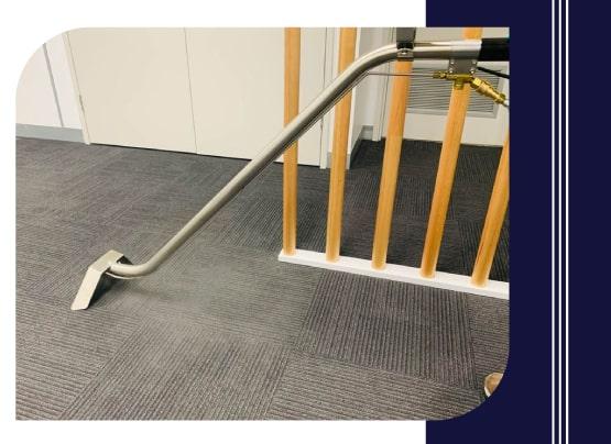 Professional Carpet Cleaning Caroline Springs